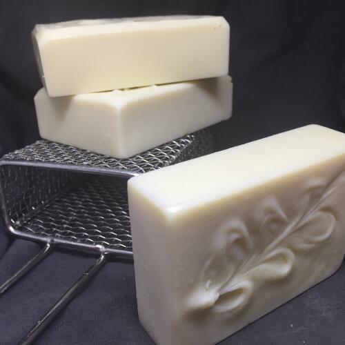 dish soap bars